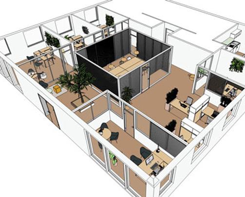 floorplan-DFF3d