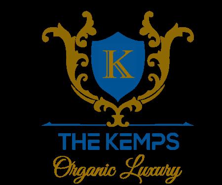 Kemps Stonecrest